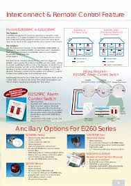 mains powered smoke alarm wiring diagram mains aico smoke alarm wiring diagram wiring diagram and schematic design on mains powered smoke alarm wiring