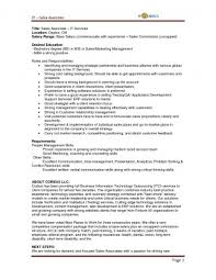 Sales Associate Job Dutie Stunning Sales Associate Job Description Resume Templates Examples