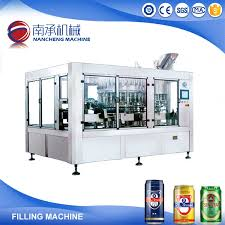 Soda Can Vending Machine Stunning Soda Can Filling Machine Beer Can Vending Machine Buy Soda Can
