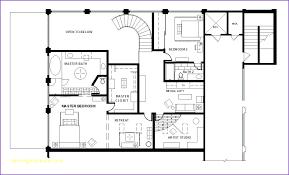 Floor plan design Residential Best Floor Plan App Home Floor Plan Designer Fearsome Inspirational Best Floor Plan Design App Home Tfastlcom Best Floor Plan App Tfastlcom
