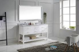 bathroom double sink vanity units. Top 77 Bang-up 30 Bathroom Vanity Single Sink Units 72 Inch Double Vision D