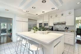 Kitchen Bulkhead Tag For Kitchen With Ceiling Bulkheads Nanilumi