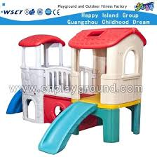 plastic playsets for toddlers full plastic outdoor slide plastic slides for toddlers south africa