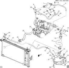 Fuel filter likewise where is fuel pressure regulator on 1997 1500 chevy truck 350 vortec engine