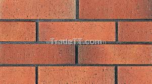 Small Picture Brick Wall Tile And Deluxe Exterior Wall Brick Tile Home Design