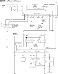 jeep cherokee headlight wiring diagram  1994 jeep cherokee headlight wiring diagram images on 1994 jeep cherokee headlight wiring diagram