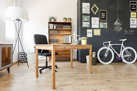 work home office ideas. Delighful Home Home Office Ideas That Work For You To