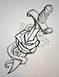 Sketches Of Tattoos For Your вody эскиз идеи для татуировок