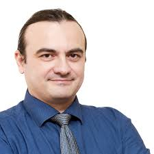 Image result for prof. kaan Orhan introduction