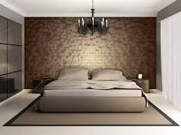 Tapeten Schlafzimmer Gelb Tapeten Ideen Fã¼rs Schlafzimmer Zuhause
