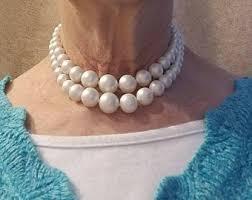 15 x 8 x 8 mm color: Rbg Pearls Etsy