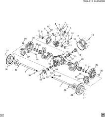 2006 gmc envoy fuse box diagram 2006 manual repair wiring and engine 06 buick rainier engine