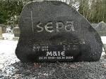 vanad eesti nimed