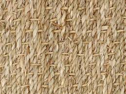 wall to wall and custom size rugs in eco friendly seagrass fiber