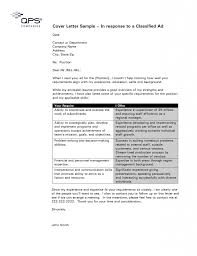 Download T Cover Letter Haadyaooverbayresort Com