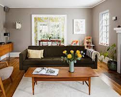 wall colors living room. Modern Wall Colors Living Room I