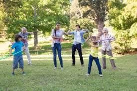 outdoor activities for adults. Home Care In River Oaks TX Outdoor Activities For Adults B
