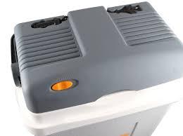 <b>Холодильник Fiesta термоэлектрический</b> 30L купить в интернет ...