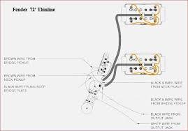 72 telecaster thinline wiring diagram wiring diagram for you • fender telecaster thinline wiring diagram electrical wiring diagrams rh 49 phd medical faculty hamburg de vintage