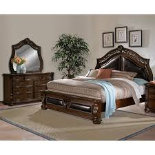 Queen Furniture Bedroom Set Value City Furniture Queen Bedroom Sets Best Bedroom Ideas 2017
