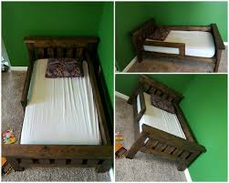 cool bed frames for kids. Plain Cool Unique Toddler Beds For Boys Luxury Cool Love This Clever Diy Of How To  Make Frame Small Spaces Affordable Kids House Pallet Babies And Toddlers Into Twin  Bed Frames D