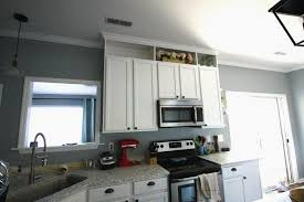 Cabinet Refacing Ideas Transitional Kitchen Cabinets To Go