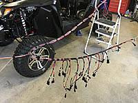 wiring it all omg wiring it all omg image jpeg