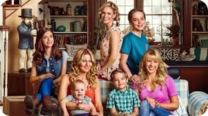 fuller house tv show. Brilliant Show Is Fuller House Worth Your Time Inside Tv Show L