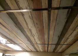 basement drop ceiling ideas. Plain Basement Full Size Of Suspended Ceiling Basement Ideas Drop  Lighting Rustic  With S