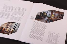 Designed a coffee table book about Charles and Ray Eames Went with the  simplistic and angular design to represent many of their designs
