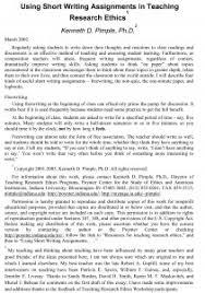 photos argumentative essay topics on psychology life love quotes high school short argumentative essays psychology argumentative