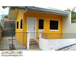 sale property online free house for sale inside camella homes talisay talisay online property