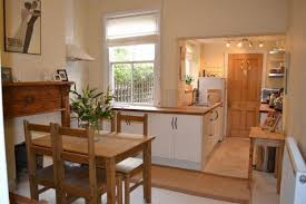 Small Picture I love this but I will add a conservatory off the kitchen this is