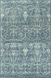 best shop bashian rugs images on pinterest