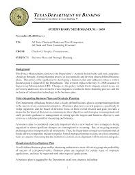 Sample Memorandums - April.onthemarch.co