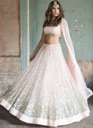 Light Pink Indian Wedding Dress Light Pink Indian Wedding Dress Hut Bar
