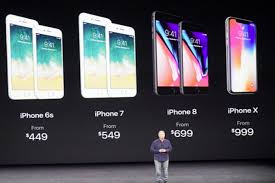 Apple Sells Lower Than Expected 77 3m Iphones In Fiscal First