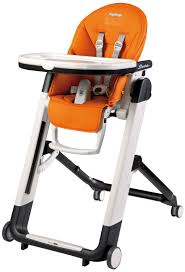 baby dining chair. Awesome Ciao Baby Portable High Chair With Wheels For Dining Furniture Ideas C