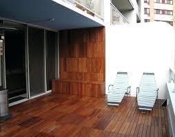 wood floor tiles ikea. Ikea Deck Tiles On Dirt Outdoor Designs . Wood Floor G