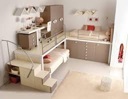 compact living furniture. compact living googlesgning furniture c