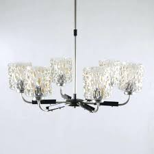 replacement glass pendant shades large size of pendant lights fantastic replacement glass shades for light ceiling