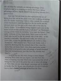 dr seuss essay dr seuss essay gcse english marked by teachers dr portfolio english honors dr seuss essaydr seuss essay final draft