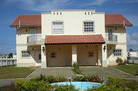 Houses For Sale With Rental Property Trinidad Tobago Land Trinidad Tobago Property