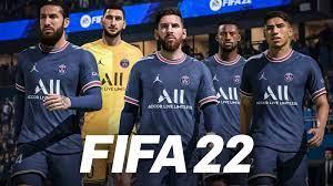 Viral FIFA 22 TikTok leaks top FUT player ratings: Messi, Ronaldo, Mbappe,  more - Dexerto