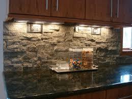 Models Modern Kitchen Stone Backsplash Large Size Of Stunning Stacked For Concept Ideas