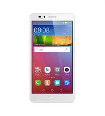 huawei phones price list in uae. this item is currently out of stock huawei phones price list in uae