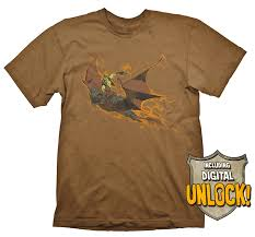 2 t shirt batrider ingame code digital unlock