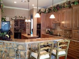 Kitchen Deco Kitchen 1 Wine Decorations For Kitchen Kitchen Decor Ideas 1000