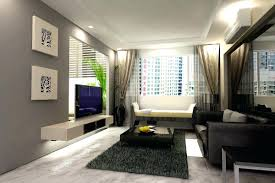 tv room lighting ideas. living room tv wall decor warm lighting glass side table brown cushion chair rectangular cabinet decorating ideas color
