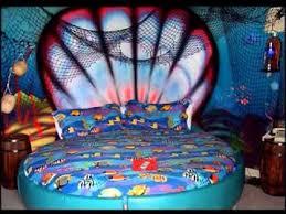 under the sea bedroom ideas you
